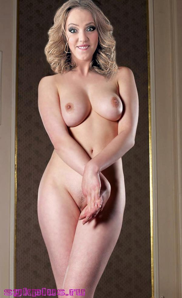 Порно фейки галина боб фото 310-651