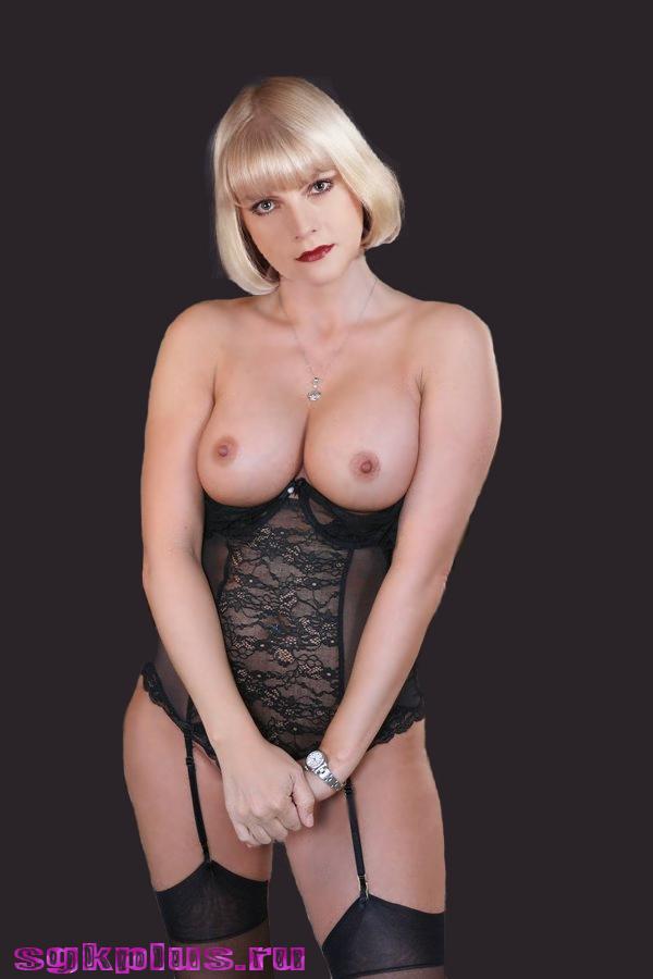 oliver-strelli-porno-foto