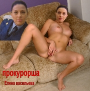 porno-video-eleni-ksenofontovoy